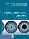Schau aufs Aug'! (eBook, ePUB)