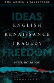 English Renaissance Tragedy (eBook, PDF)