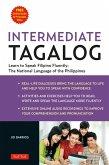 Intermediate Tagalog (eBook, ePUB)