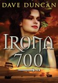 Irona 700 (eBook, ePUB)