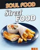 Street Food (eBook, ePUB)