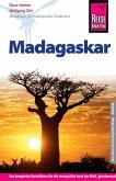 Reise Know-How Madagaskar - Reiseführer für individuelles Entdecken (eBook, PDF)