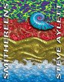Smithereens (eBook, ePUB)