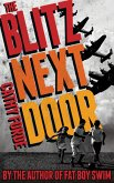 Blitz Next Door (eBook, ePUB)