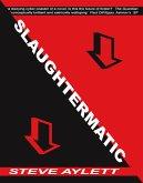 Slaughtermatic (eBook, ePUB)