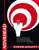 Novahead (eBook, ePUB)