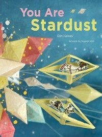 You Are Stardust (eBook, PDF)