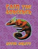 Fain The Sorcerer (eBook, ePUB)