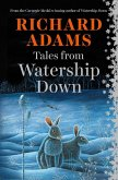 Tales from Watership Down (eBook, ePUB)