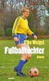 Fußballtöchter (eBook, ePUB)