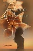 Die Tochter der Unsterblichen / Unsterblichen Epos Bd.1 (eBook, ePUB)