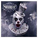 Zirkus Zeitgeist (Deluxe Edt. - Digipak)