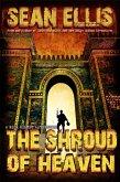 The Shroud of Heaven (Nick Kismet Adventures, #1) (eBook, ePUB)