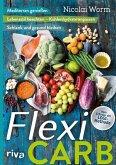 Flexi-Carb (eBook, PDF)