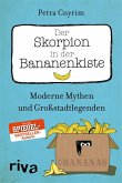 Der Skorpion in der Bananenkiste (eBook, ePUB)