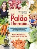 Die Paläo-Therapie (eBook, PDF)
