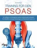 Training für den Psoas (eBook, ePUB)