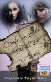 Safe in the Pirate's Arms (eBook, ePUB)