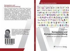 Kompetenz und Kompetenzentwicklung