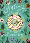 Chocolate Box Girls: Fortune Cookie (eBook, ePUB)