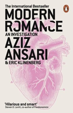 Modern Romance (eBook, ePUB)