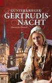 Gertrudisnacht (Mängelexemplar)