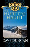 The Hunters' Haunt (eBook, ePUB)