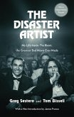 The Disaster Artist (eBook, ePUB)