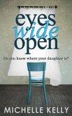 Eyes Wide Open (eBook, ePUB)