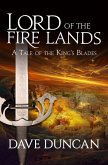 Lord of the Fire Lands (eBook, ePUB)