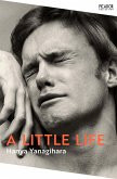 A Little Life (eBook, ePUB)
