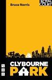 Clybourne Park (NHB Modern Plays) (eBook, ePUB)