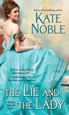 The Lie and the Lady (eBook, ePUB)