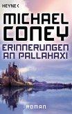 Erinnerungen an Pallahaxi (eBook, ePUB)