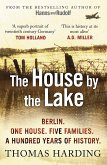The House by the Lake (eBook, ePUB)