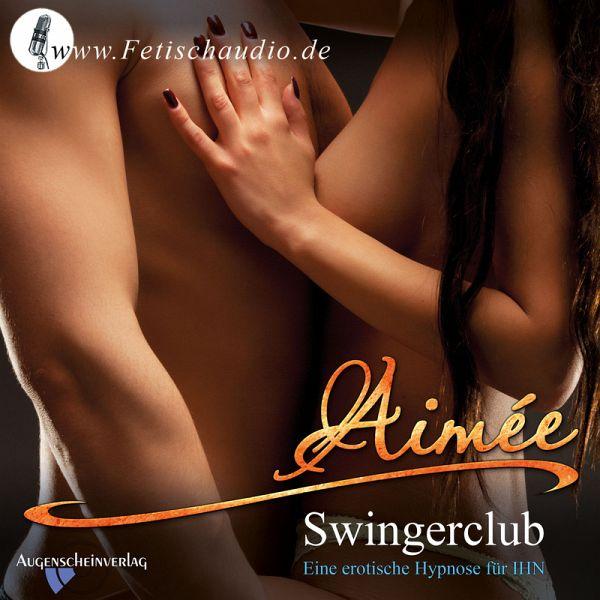 erotische französische filme swingerclub carat