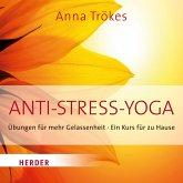 Anti-Stress Yoga (MP3-Download)