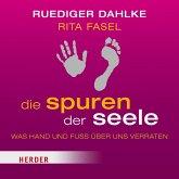 Die Spuren der Seele (MP3-Download)