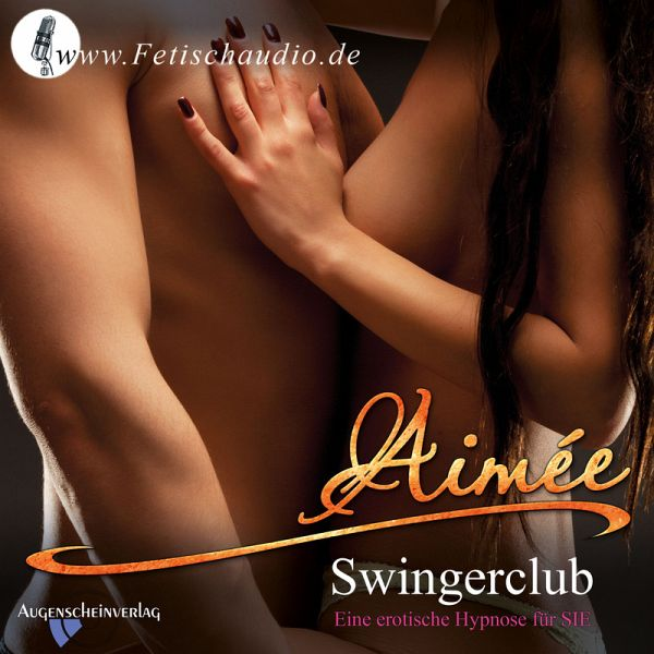 udd sex swingerclub verden