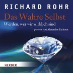 Das Wahre Selbst (MP3-Download)