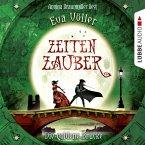 Die goldene Brücke / Zeitenzauber Bd.2 (MP3-Download)