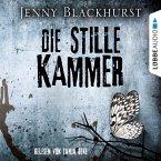 Die stille Kammer (MP3-Download)