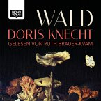 Wald (MP3-Download)