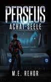 PERSEUS Achat-Seele (eBook, ePUB)