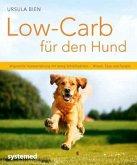 Low-Carb für den Hund
