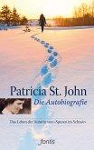 Die Autobiografie (eBook, PDF)