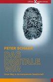 Das digitale Wir (eBook, PDF)