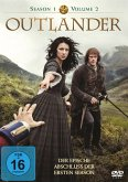 Outlander - Season 1, Volume 2
