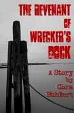 The Revenant of Wrecker's Dock (eBook, ePUB)