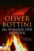 Im Sommer der Mörder / Kommissarin Louise Boni Bd.2 (eBook, ePUB)
